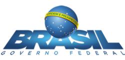 Portal Brasil